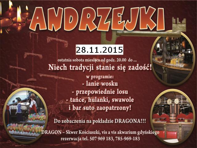 andrzejki.2015
