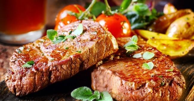 grill-przepis-poledwica-wolowa
